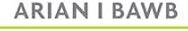 Logo Arian i Bawb