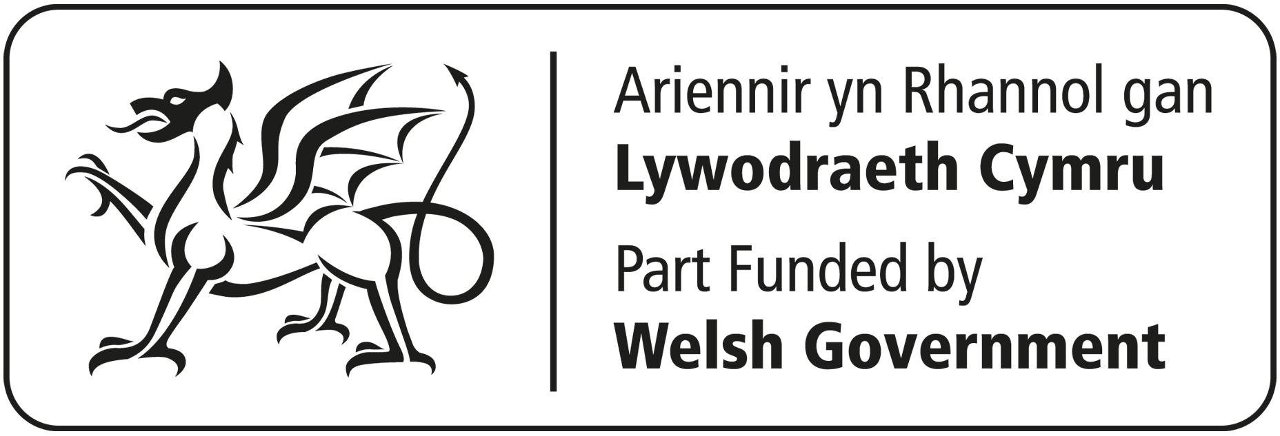 logo-llywodraeth